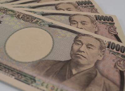 数万円からの誰でもできる投資