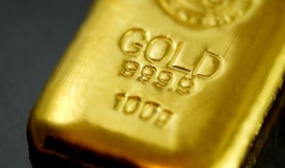 純金は今後間違いなく価格が上昇すると断言できる唯一の投資対象です