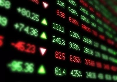 最近流行の株式併合と売買単位統一の改革がもたらすものとは?
