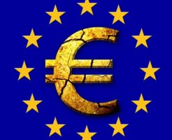 EU加盟国の数がユーロの為替レートを決める
