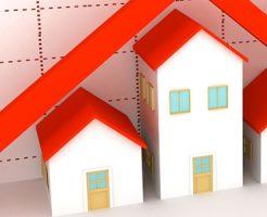 適切な家賃設定をして家賃収入を最大限に上げていくためのコツとは