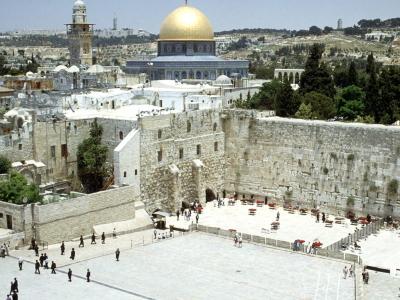 アメリカによるイスラエル首都認定とトルコリラの見通し