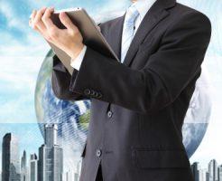 不動産投資クラウドファンディングのメリットと注意点