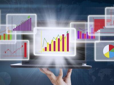 低PBR・高ROEは「買い」という理由と他経営分析指標