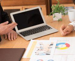 投資信託イーマクシススリムシリーズで長期投資効果を最適化