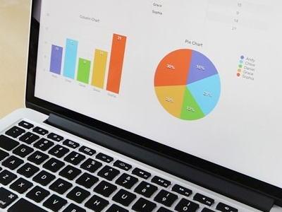 資産配分は投資信託の運用効果に直結する