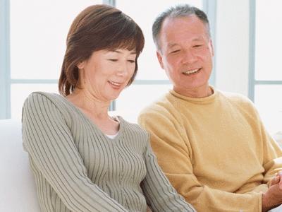 お年寄りを守るためのサービスの業界動向とIoT応用