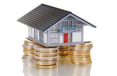 家賃の滞納を防ぐ入居前審査と支払い対策をすることが重要