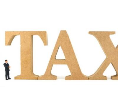 海外株の配当を得た際に利用できる「外国税額控除」で所得税・住民税が下がる