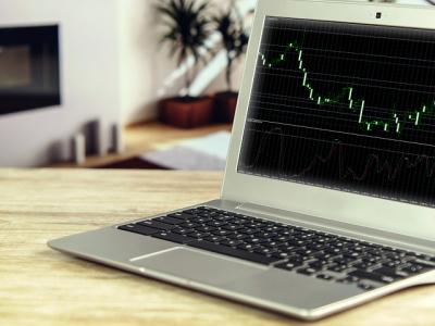 MACD・RSIの売買シグナルの分析方法と買われ過ぎ(売られ過ぎ)の見極め方