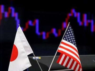 米中貿易戦争・米中朝関係・財政赤字拡大の米ドルに対する影響